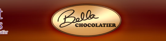 Bella Chocolatier Chocolate Gifts in Chatham-Kent